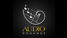 Audio NoHands