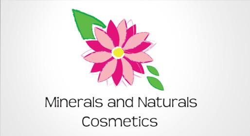 Minerals And Naturals Cosmetics