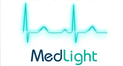 MedLight