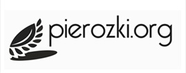 Pierozki