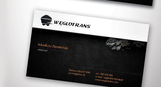 Weglotrans