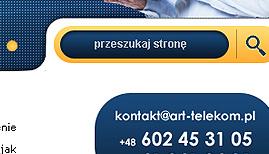 Art Telekom