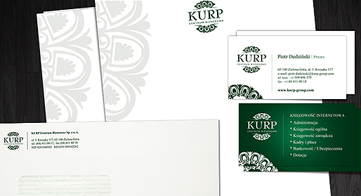 KURP Group