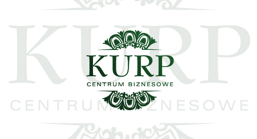 KURP Group logo