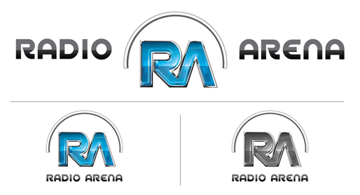 Radio internetowe Radio Arena