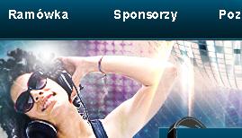 Radio Arena - radio internetowe