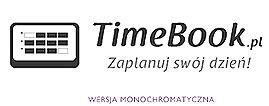 TimeBook.pl