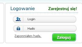 UpolujPrace.pl - oferty pracy