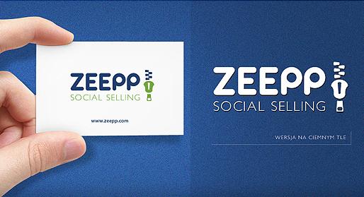 Zeepp - social selling