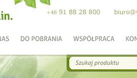 Vila Nawozy - producent nawozów dla roślin